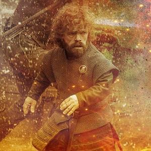 دانلود قسمت ششم فصل هشتم ۸ سریال Game Of Thrones بازی تاج و تخت