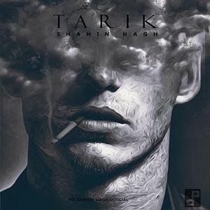 دانلود آهنگ جدید شاهین حق به نام تاریک