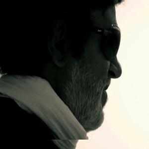 دانلود موزیک ویدیو حبیب به نام ایران بانو ( ورژن جدید )