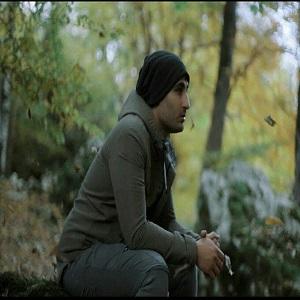 دانلود موزیک ویدیو جدید شهاب مظفری به نام 30 سالگی