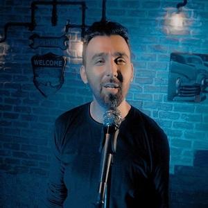 دانلود موزیک ویدیو جدید پارسا دمیرچی به نام خراب چشاتم