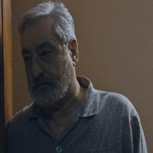 دانلود آهنگ جدید ابراهیم حامدی به نام کوچه نسترن