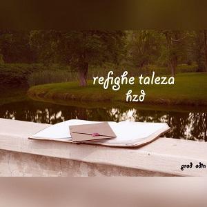 دانلود آهنگ جدید اچ زد به نام رفیق طالع زا