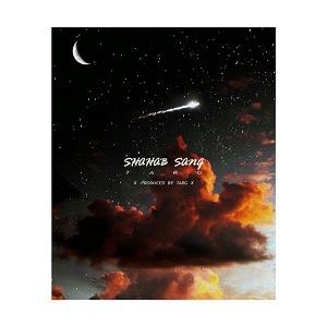 دانلود آهنگ جدید ترگ به نام شهاب سنگ