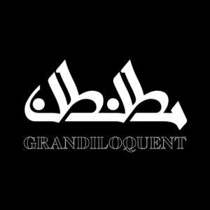 دانلود آلبوم جدید محسن نامجو به نام مطنطن
