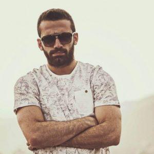 دانلود آلبوم جدید امیر خلوت به نام پایتخت