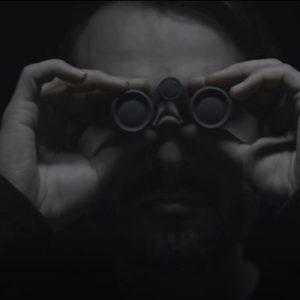 دانلود موزیک ویدیو جدید علی عظیمی به نام مرز پرگهر