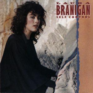 دانلود آهنگ فوق العاده زیبای Laura Branigan به نام Self Control