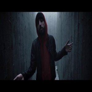 دانلود موزیک ویدیو جدید رض به نام فره ایزدی