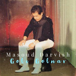 دانلود آلبوم مسعود درویش به نام گل گلنار