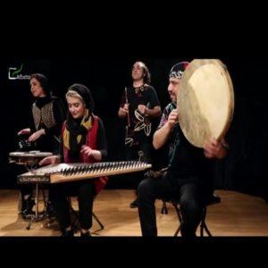 دانلود موزیک ویدیو جدید گروه رستاک به نام فاطلو