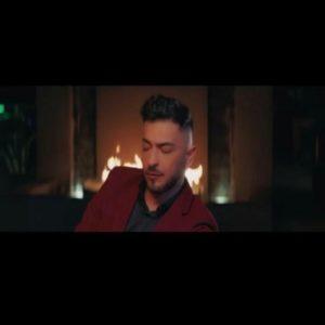 دانلود موزیک ویدیو جدید سامی بیگی به نام پادشاه