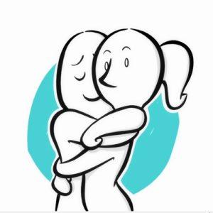 دانلود موزیک ویدیو جدید تهی به نام دل دل ( انیمیشن ورژن )