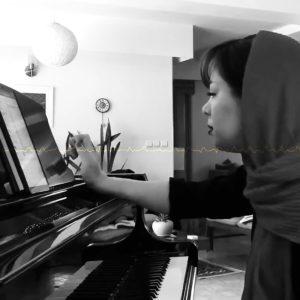 دانلود موزیک ویدیو جدید گروه دال به نام هم آواز