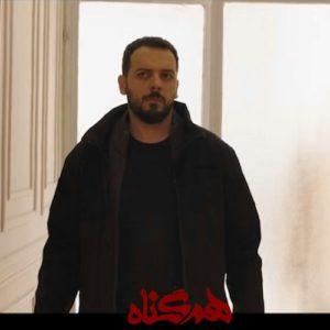 دانلود موزیک ویدیو جدید علیرضا قربانی به نام همگناه