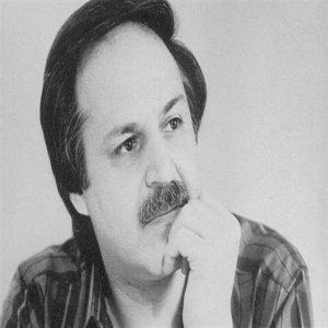 دانلود ورژن پیانو آهنگ حبیب به نام مرد تنهای شب از فریبرز لاچینی