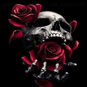 دانلود آهنگ جدید نوید آتری به نام مُرده بُدَم