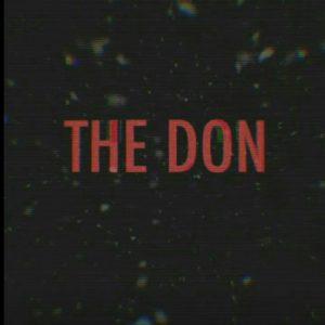 دانلود آهنگ دن The Don به نام امشبو نرو