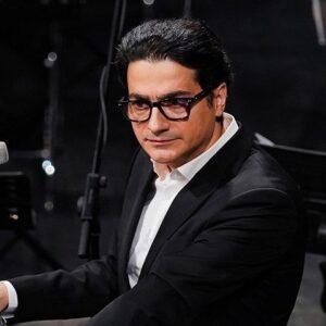 دانلود کنسرت صوتی همایون شجریان به نام نسیم وصل