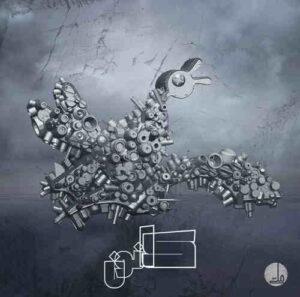 دانلود آلبوم جدید سعید دهقان به نام کانون