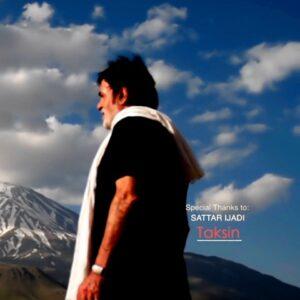 دانلود موزیک ویدیو حبیب محبیان به نام دنیا