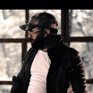 دانلود موزیک ویدیو مجید خراطها به نام بیمعرفت