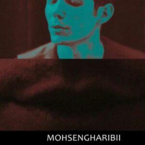 دانلود موزیک ویدیو محسن غریبی به نام درد تنهایی