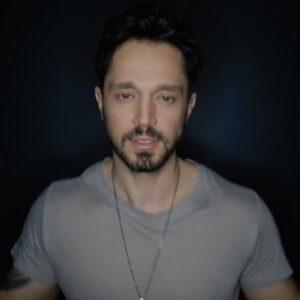 دانلود موزیک ویدیو جدید مورات بز Murat Boz به نام Kalben