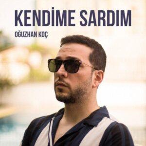 دانلود آهنگ اوغوزهان کوچ Oguzhan Koc به نام Kendime Sardim