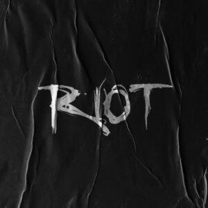 دانلود آهنگ جدید XXXTENTACION به نام Riot