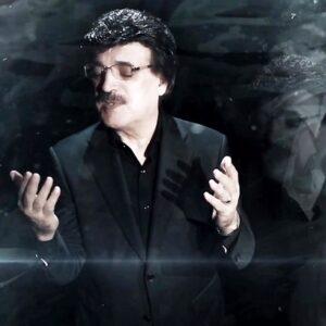 دانلود موزیک ویدیو بابک رادمنش به نام حیدر بابا