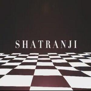 دانلود آلبوم جدید دنیا به نام شطرنجی