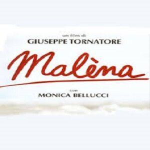 دانلود آلبوم موسیقی متن فیلم مالنا Malena اثری از Ennio Morricone , انیو موریکونه