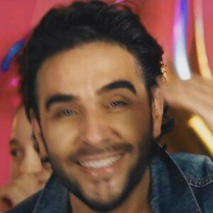 دانلود موزیک ویدیو Ismail YK به نام Ayvayi Yemis