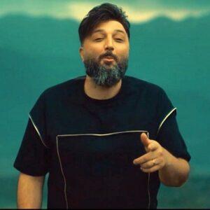 دانلود موزیک ویدیو مهرزاد امیر خانی به نام خواب بودم