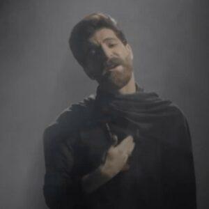 دانلود موزیک ویدیو جدید حمید هیراد به نام عشق
