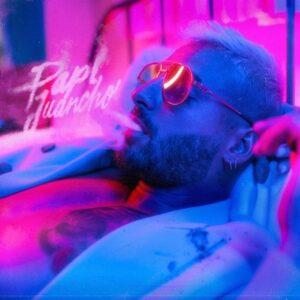 دانلود آلبوم جدید مالوما Maluma به نام Papi Juancho