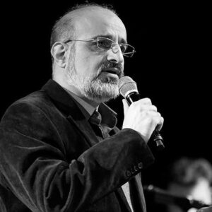 دانلود اجرای گوشه دیلمان دشتی محمد اصفهانی به صورت کامل
