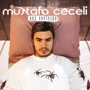 دانلود آهنگ جدید Mustafa Ceceli به نام Ruyalara Sor