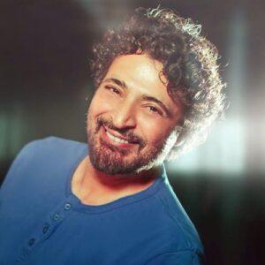 دانلود آهنگ عربی جدید Hamid El Shaeri به نام Ana Baba
