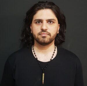 دانلود موزیک ویدیو حسین هایر به نام ول معطلی
