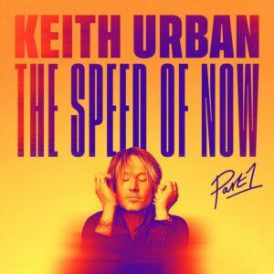 دانلود آهنگ جدید Keith Urban به نام One Too Many