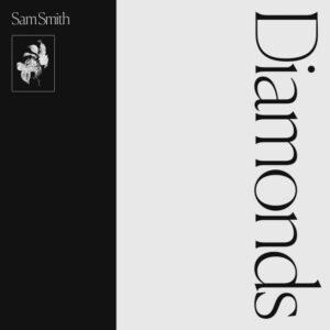 دانلود آهنگ جدید Sam Smith به نام Diamonds