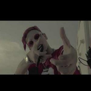 دانلود موزیک ویدیو جدید یانگ صادن به نام بعد از مرگ