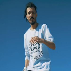 موزیک ویدیو جدید امیر ارسل و مادام و به همراهی پروفسور اف ایکس به نام حقوق بشر