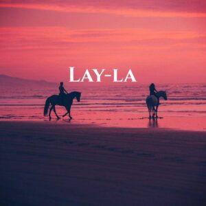 دانلود آهنگ جدید Besso به نام Lay-La