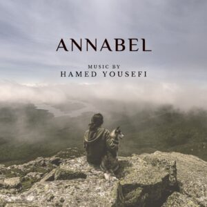 دانلود آهنگ جدید حامد یوسفی به نام آنابل