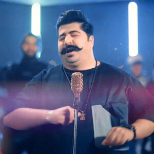دانلود آهنگ جدید بهنام بانی به نام خوشحالم ،Behnam Bani - Khoshhalam