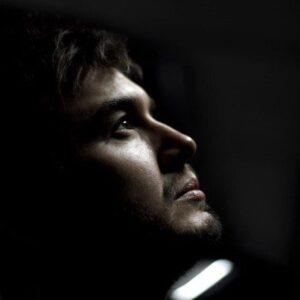 دانلود آهنگ جدید Mustafa Ceceli به نام Muhur