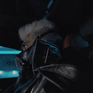 دانلود موزیک ویدیو جدید پویان مختاری به نام پورشه
